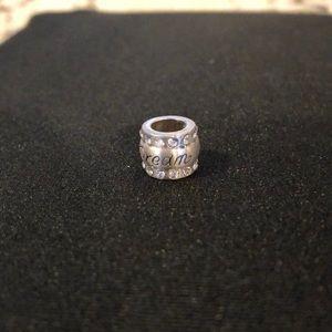 Jewelry - Brighton Dream Charm